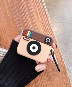 instagram airpods pro kılıfı