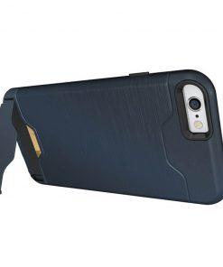 iPhone 6 6s standlı cep telefon kılıfı