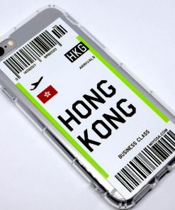 iphone 6 6s plus hong kong uçak bileti kılıf detaylı