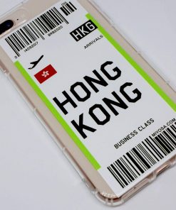 iphone 7 8 plus hong kong uçak bileti kılıf detaylı