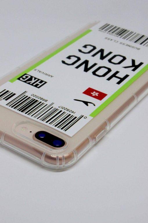 iphone 7 8 plus hong kong kılıf kamera kısmı
