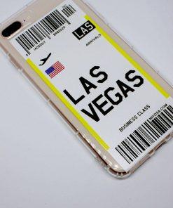 iphone 7 8 plus las vegas uçak bileti kılıf detaylı