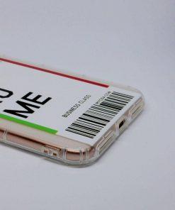 iphone 7 8 plus rome kılıf alt kısım
