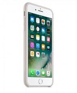 iphone 7 8 plus stone lansman kılıf önden çekim