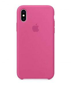 iphone x xs apple logolu dragon fruit lansman kılıf