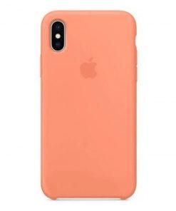 iphone x xs apple logolu flamingo lansman kılıf
